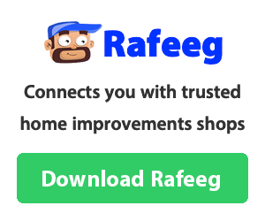 Download Rafeeg